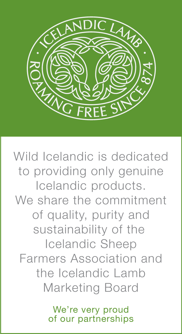 icelandic lamb wild icelandic icelandic lamb marketing board 01d
