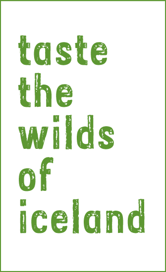 wild icelandic taste the wilds 01